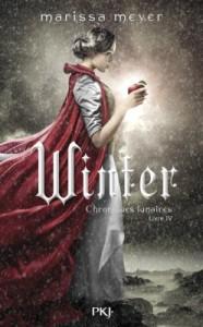 les-chroniques-lunaires-tome-4-winter